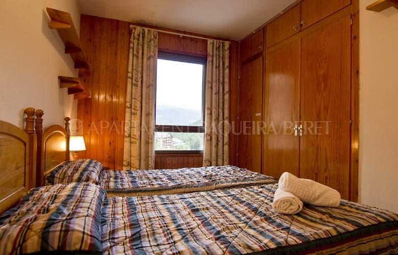 Garona - Room - 4