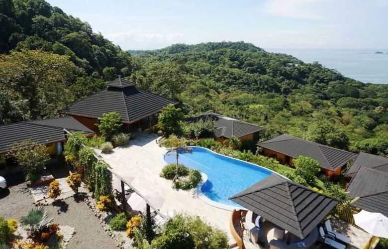 Vista Las Islas Spa & Eco Reserva - Pool - 21