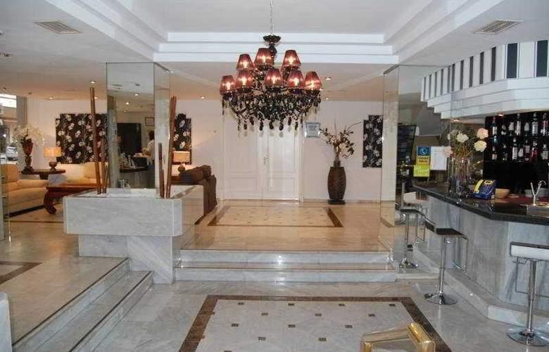 El Faro Inn - Hotel - 0