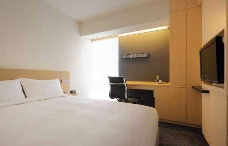 Tokyu Bizford Hakata - Room - 11