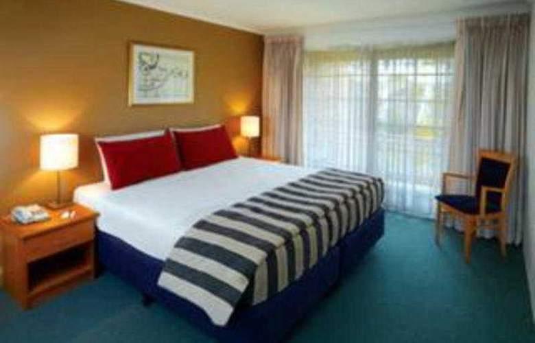 Hotel Medina Serviced Apartments Canberra, Canberra