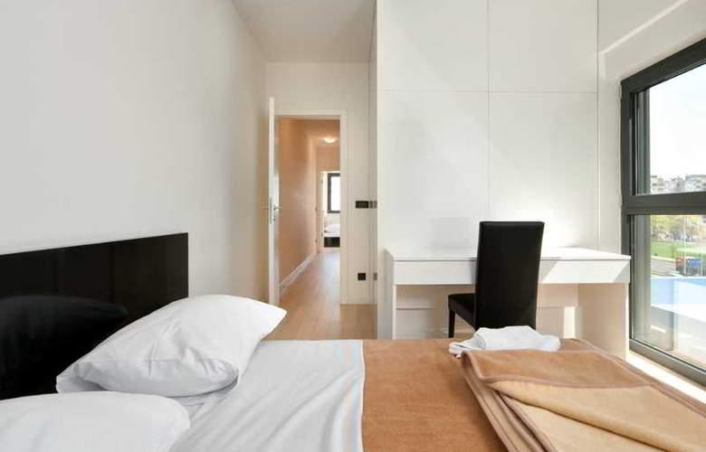 Nova Galerija - Room - 10