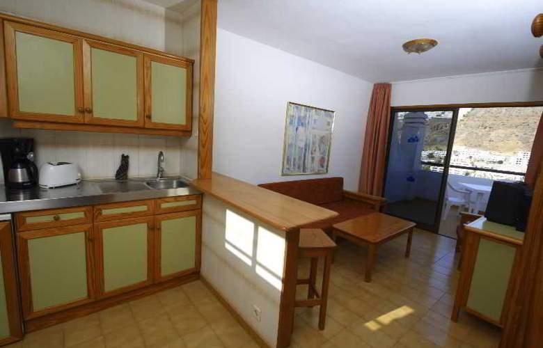 Carlota - Room - 13