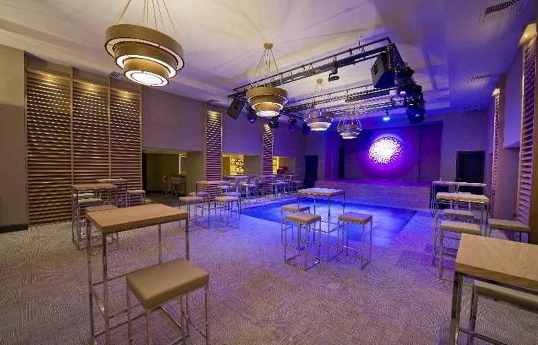 Barut Hotels Hemera - Bar - 18