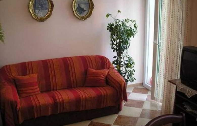 Split Apartments - Peric - Room - 2