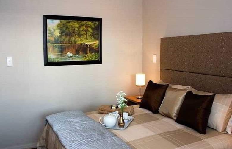 Sunstays Apartment - Room - 2