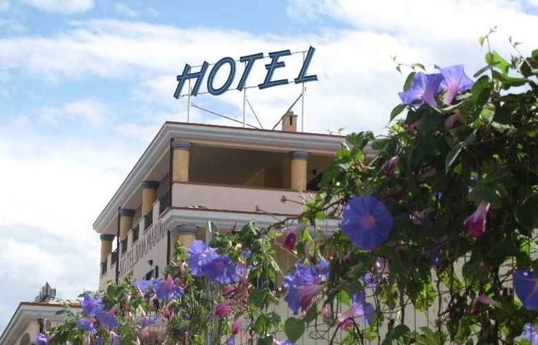 Baia Marina - Hotel - 5