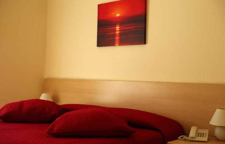 Doria - Room - 9