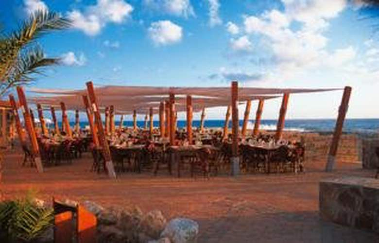 Trevi Village Resort(RDC) - Restaurant - 5