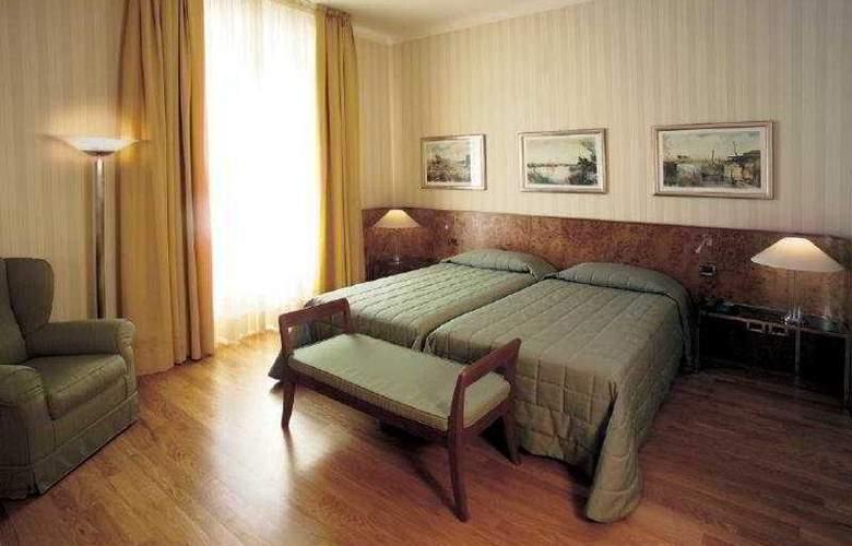 Ilaria & Residenza Dell'Alba - Room - 3