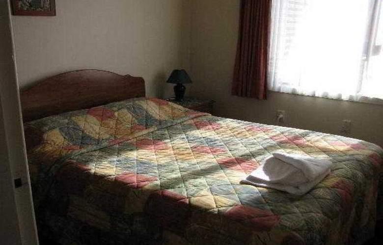 Aneden Motel - Room - 0
