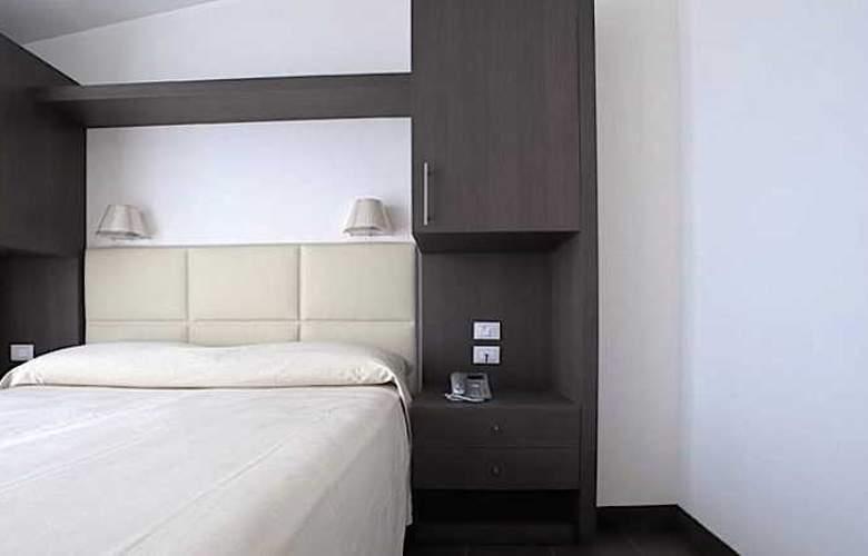 Miramare - Room - 8