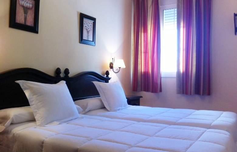El Molino - Room - 1