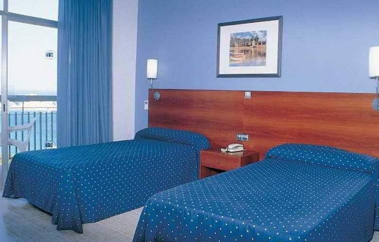 S'Agaro Mar - Room - 1