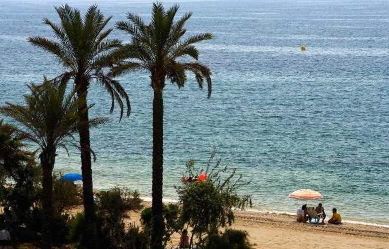 Pins Platja - Beach - 13