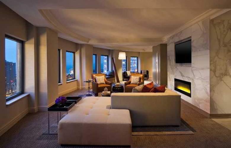 Sheraton Grand Chicago - Room - 10