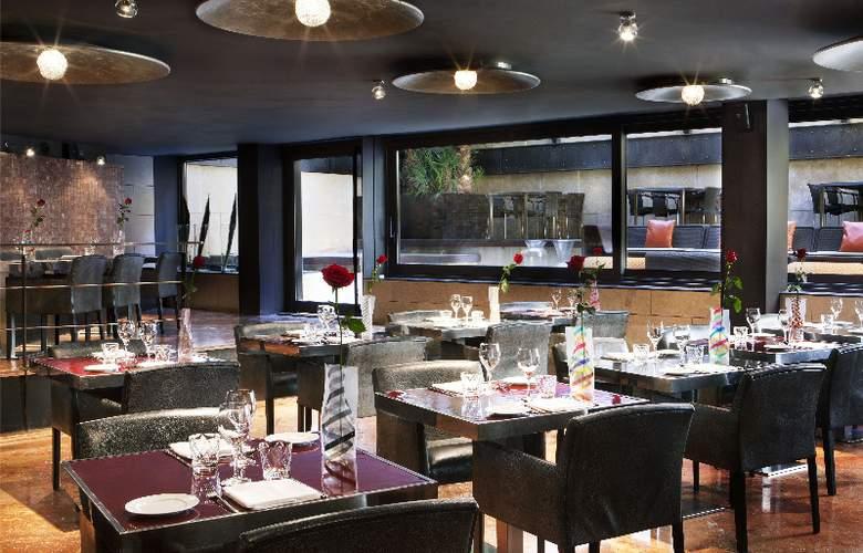 Granados 83 - Restaurant - 10