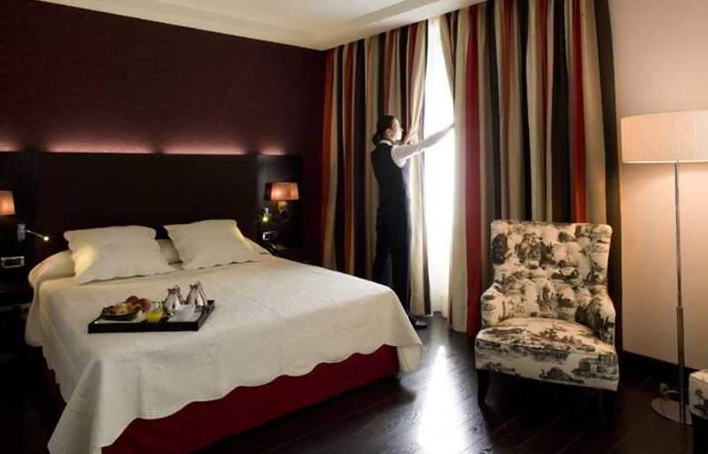 Boutique Gareus - Room - 13