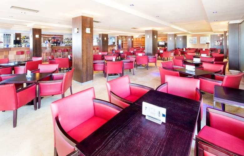 THB Sur Mallorca - Bar - 23
