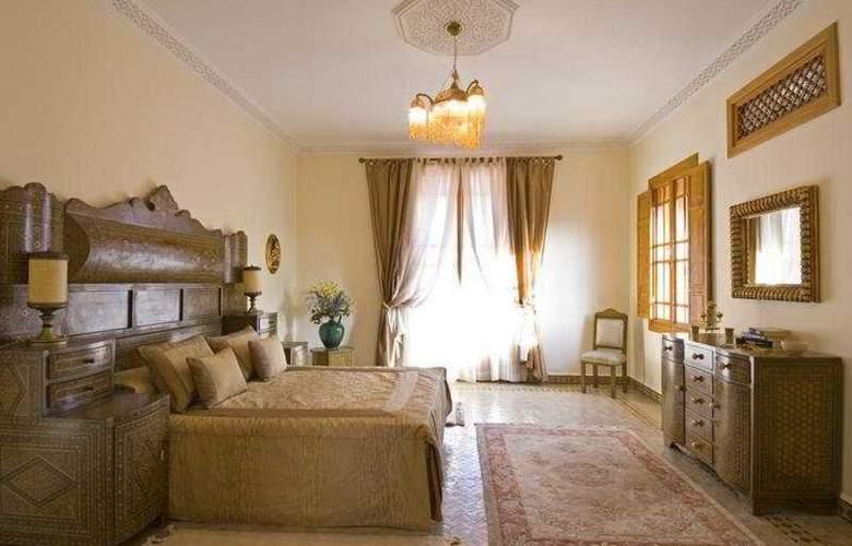 Dar Kantzaro - Room - 5
