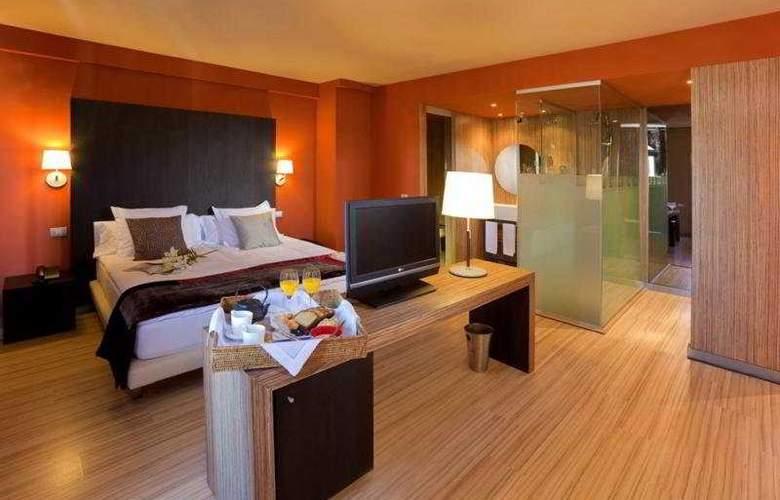 Riviera Marina - Room - 5