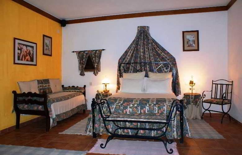 Casa do Redondo - Room - 20