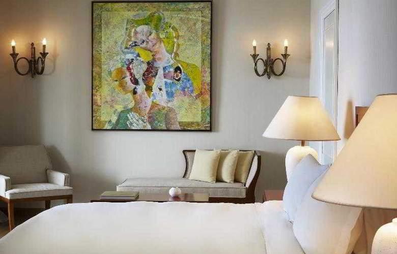Sheraton Rhodes Resort - Room - 56