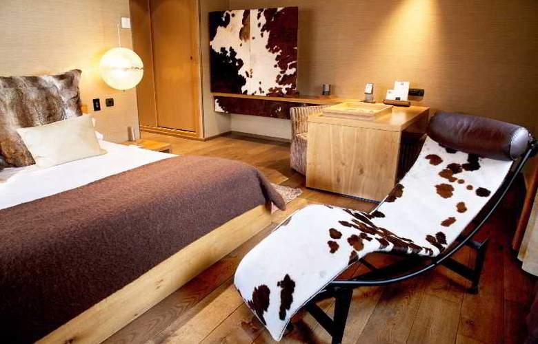 Grau Roig - Room - 35