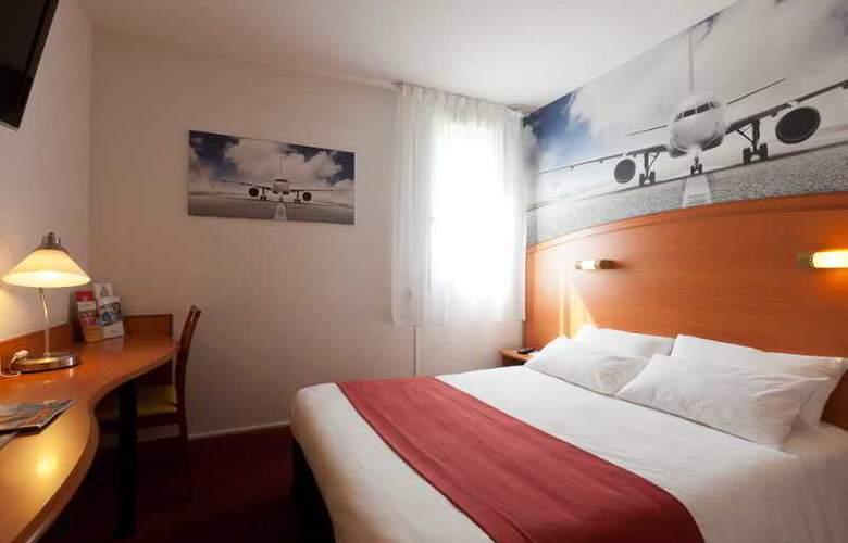 Comfort Hotel Marseille Airport - Room - 1