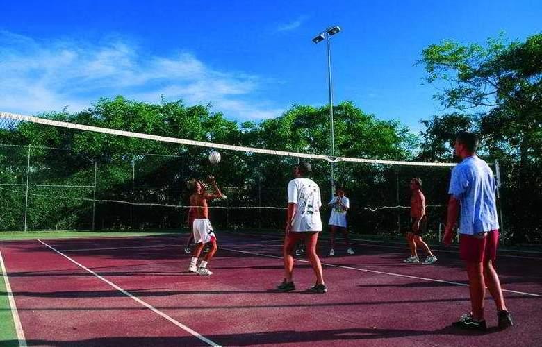 HSM Club Torre Blanca - Sport - 6