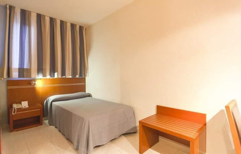 Sirenis Tres Carabelas & SPA - Room - 17