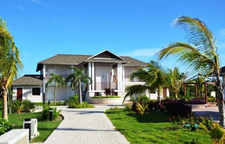Royalton Cayo Santa Maria  - Hotel - 9