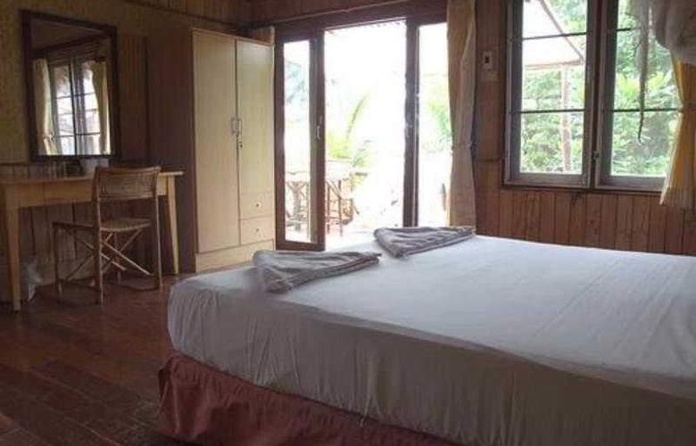 Lanta Sunny House - Room - 2