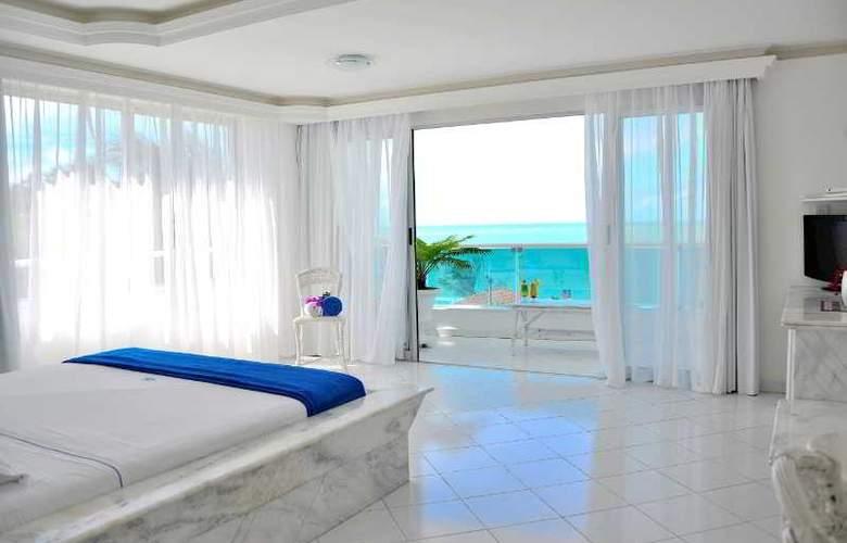 Casa Blanca - Room - 3