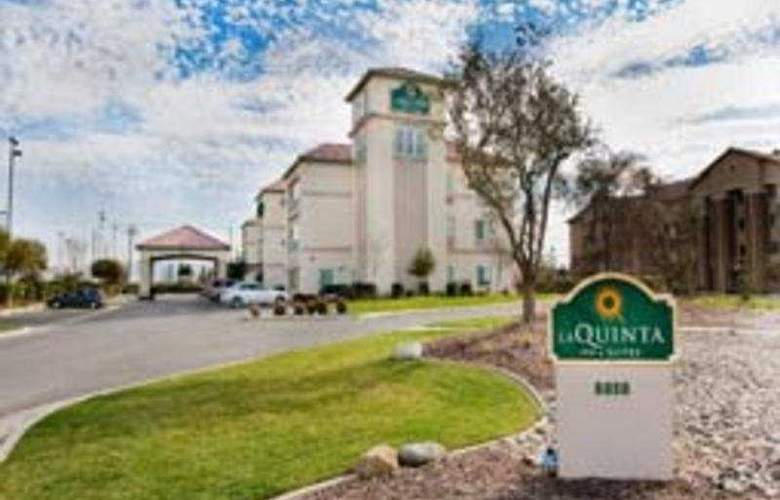 La Quinta Bakersfield North - General - 1