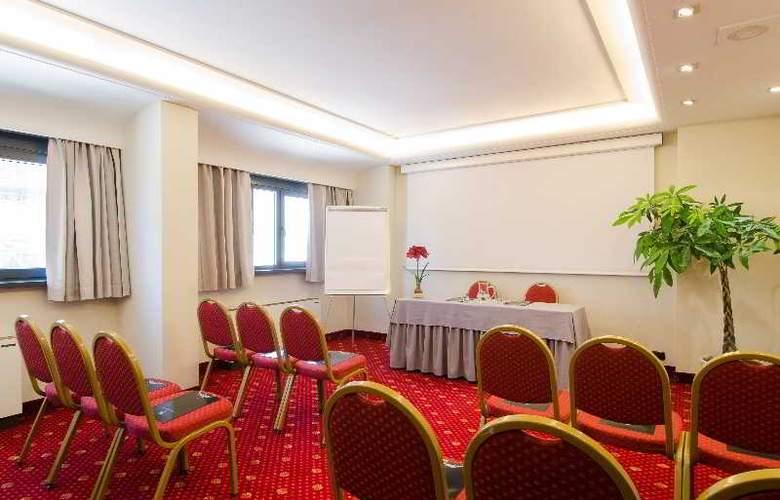 Dei Congressi - Conference - 25