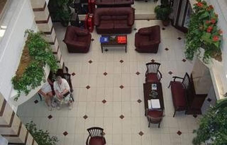 Club Viva Hotel - General - 1
