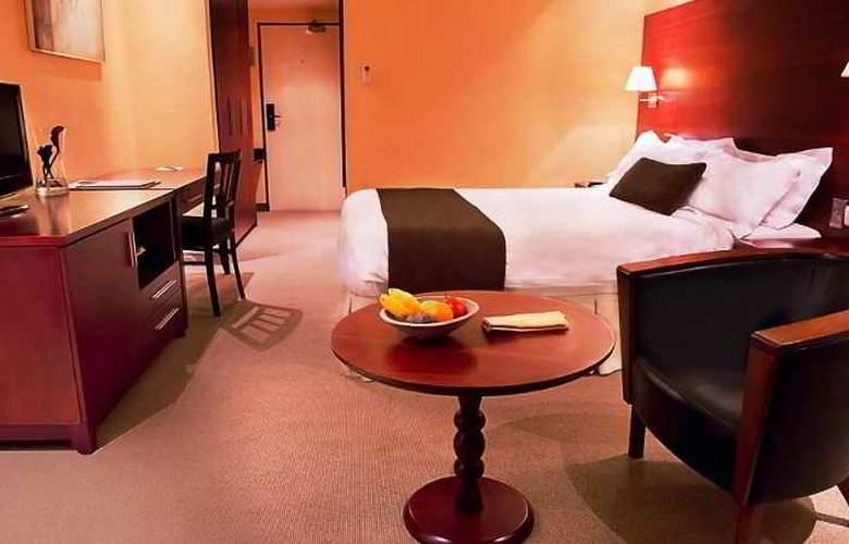 Hôtel des Mille Collines by Kempinski - Room - 1