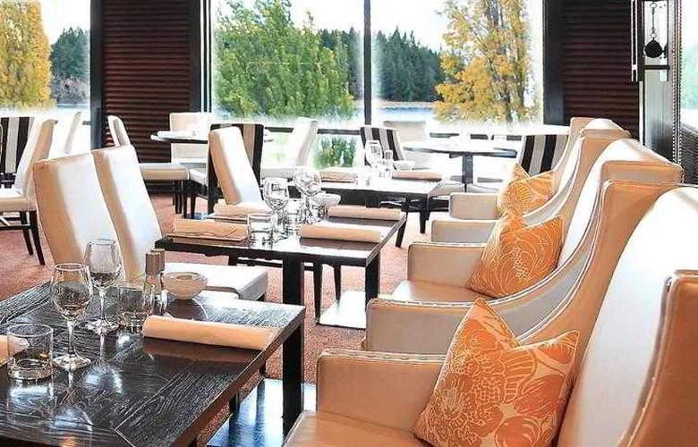 St Moritz - Hotel - 45