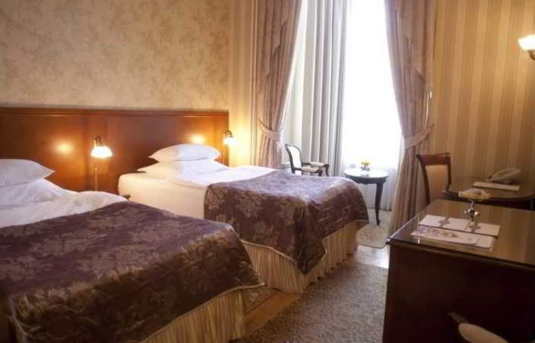 Moskva - Room - 10