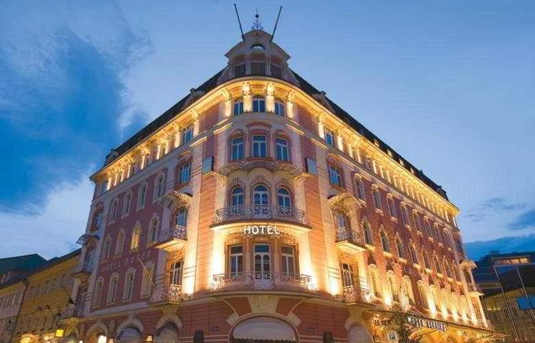 Arcotel Moser Verdino - Hotel - 0