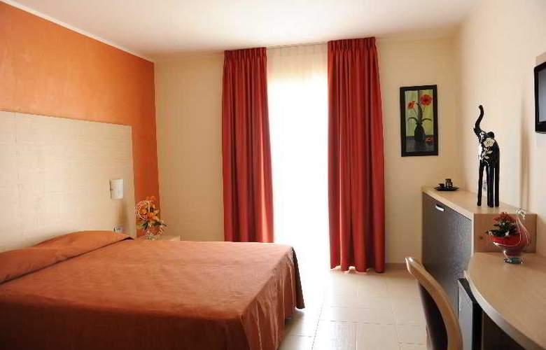 La Felce Imperial - Room - 2