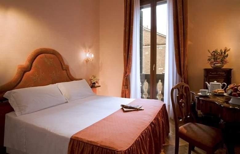 Bonvecchiati - Room - 5