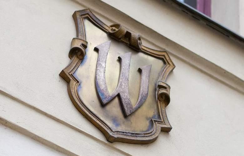 Waldstein - Hotel - 14