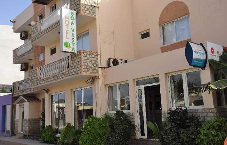 Boavista - Hotel - 0