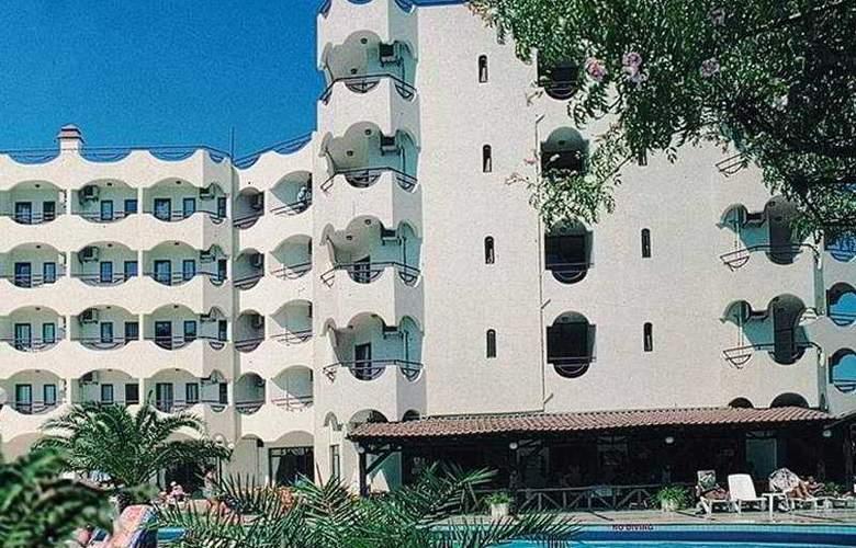 Hawaii - Hotel - 0