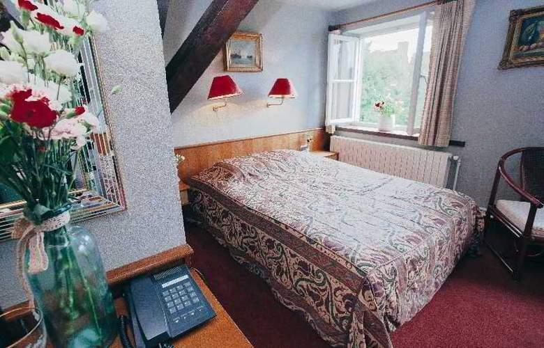 Europ - Room - 33