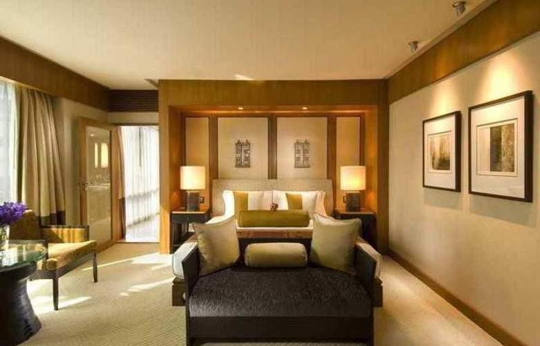 Conrad Bangkok - Room - 11