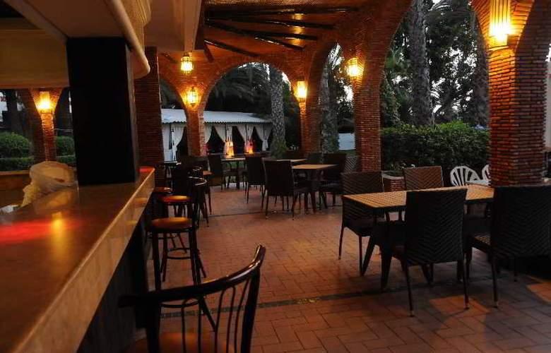 Argana - Restaurant - 16