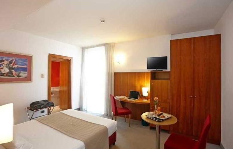 NH Vicenza - Room - 18